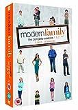 echange, troc Modern Family Seasons 1 & 2 [Import anglais]