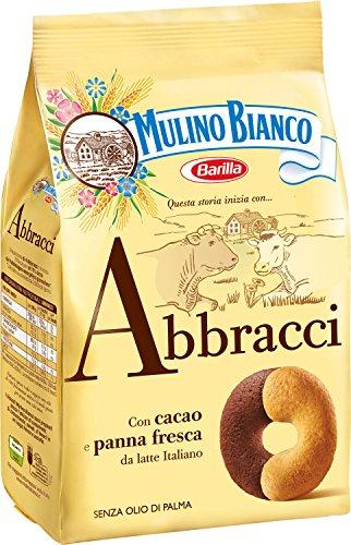 mulino-bianco-abbracci-biscotti-350-g