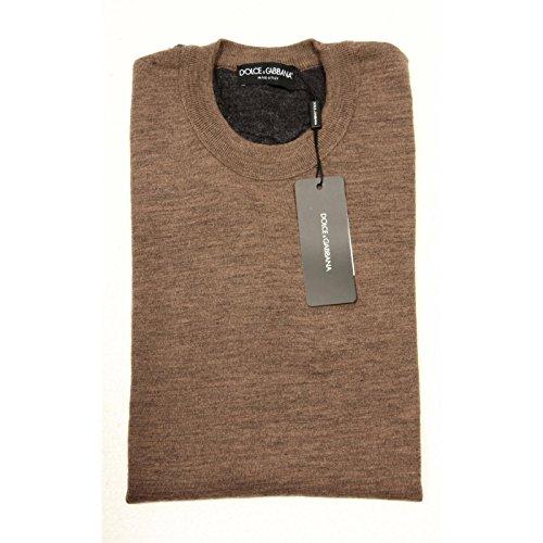 45925 maglione DOLCE&GABBANA D&G maglia uomo sweater men [50]