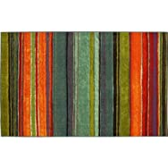Mohawk Home Products 10474-416-30046 Rainbow Print Rug