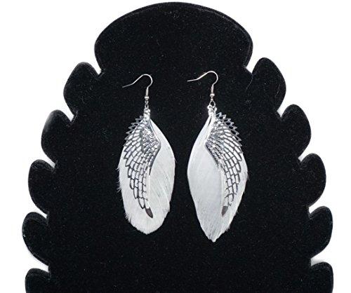 boucles-doreille-pendantes-plume-plume-bildschone-angel-wings-earring-modeohrschmuck