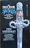 First Book of Swords: The Defender