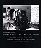 img - for Filipino World War II Soldiers: America's Second-Class Veterans book / textbook / text book