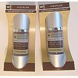 Trader Joe's Nourish Antioxidant Facial Serum Two Pack
