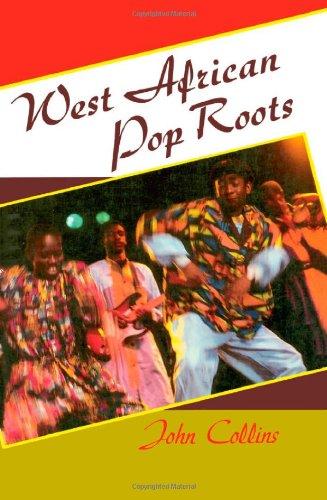 West African Pop Roots