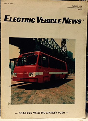 electric-vehicle-news-august-1979