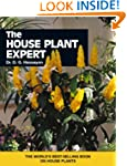 The House Plant Expert: The world's b...