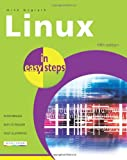Linux in