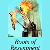 The Roots of Resentment: America, Great Britain, and the Arab World | [American RadioWorks]