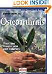 Osteoarthritis: Treat and reverse joi...