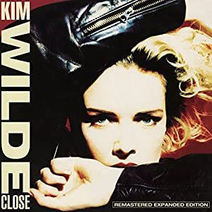 Close - 25th Anniversary (Expanded Edition)