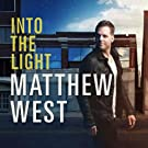 Into the Light [+video] [+digital booklet]