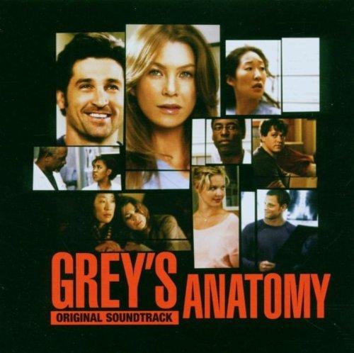 greys-anatomy-bande-originale-du-film