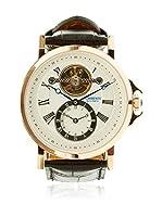 "TORRENTE Reloj automático Man ""Atlanta"" TB212C3BC1 43 mm"
