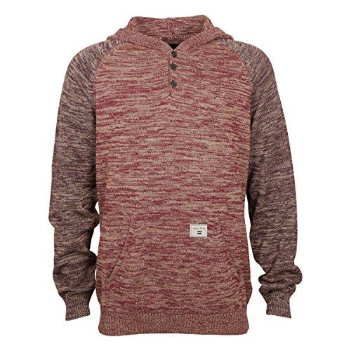 billabong-sweatshirt-bobun-sudadera-para-hombre-color-multicolor-talla-l