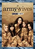 Buy Army Wives: Season Six - Part Two
