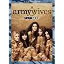 Army Wives: Season 6 - Part Two