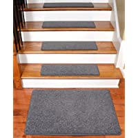 Dean Flooring Company Buy Non Slip Carpet Stair Treads
