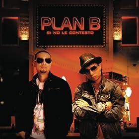Amazon.com: Si No Le Contesto: Plan B: MP3 Downloads