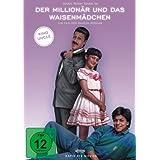 """Der Million�r und das Waisenm�dchen - King Unclevon """"Shah Rukh Khan"""""""