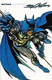 Batman: Illustrated by Neal Adams Vol. 2 (140123836X) by Adams, Neal