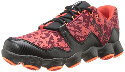 Best Men's Running Reebok Atv19 Shoe Shoes Review Ultimate WH9YIDE2