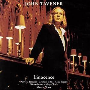 Tavener: Innocence