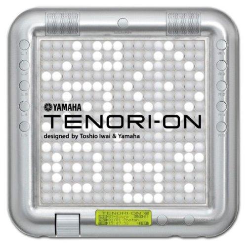 Yamaha Tenori-on