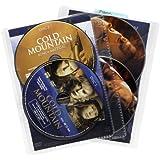 Atlantic 74604729 Movie Sleeves