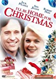 I'll Be Home For Christmas [1997] [DVD]