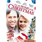I'll Be Home For Christmas [1997] [DVD]by Ann Jillian