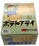 東豊製菓 ポテトフライ フライドチキン 11g×20袋 ランキングお取り寄せ