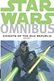 img - for Star Wars Omnibus: Knights of the Old Republic Volume 1 (Star Wars Omnibus (Numbered)) book / textbook / text book