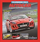 Autocar Yearbook 2014 (Yearbooks 2014)