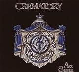 Act Seven Crematory