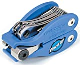 Park Tool MTB-3 Rescue Tool - 22 function