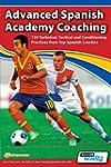 Advanced Spanish Academy Coaching - 1...