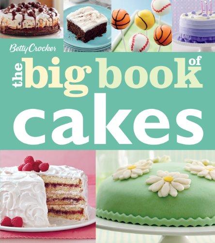 betty-crocker-the-big-book-of-cakes-betty-crocker-big-book