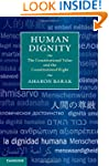 Human Dignity: The Constitutional Val...