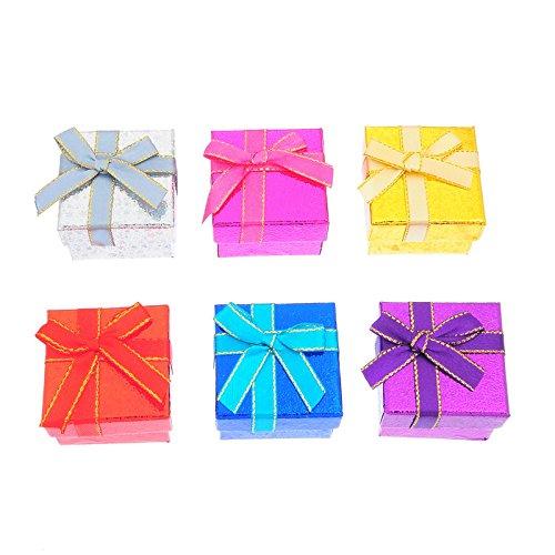 hoomall-lot-de-6pcs-mixte-boites-bijoux-boites-cadeaux-en-papier-carre-assorties-pr-bague-bijoux-cre