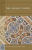 Image of The Arabian Nights (Barnes & Noble Classics)