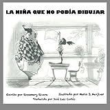 img - for La Nina Que No Podia Dibujar (Spanish Edition) book / textbook / text book