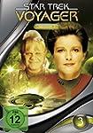 Star Trek - Voyager: Season 3 [7 DVDs]