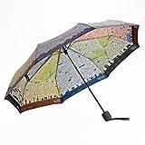 Fulton - Parapluie