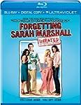 Forgetting Sarah Marshall [Blu-ray] [...