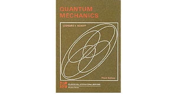bjorken-drell-relativistic-quantum-mechanics