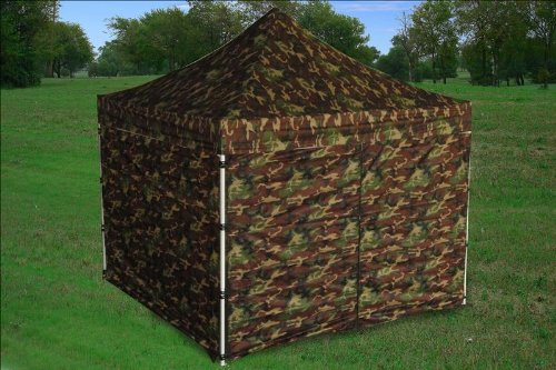 Pop Up Tent Sale   Custom Canopies Tents   PromotionalDesignGroup.com