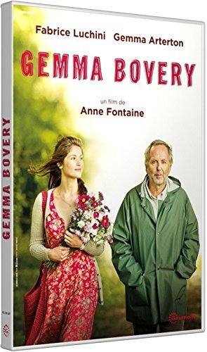 gemma-bovery-2014-non-usa-format-pal-reg0-import-france-by-jason-flemyng