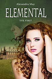 Elemental: The First (Primord)