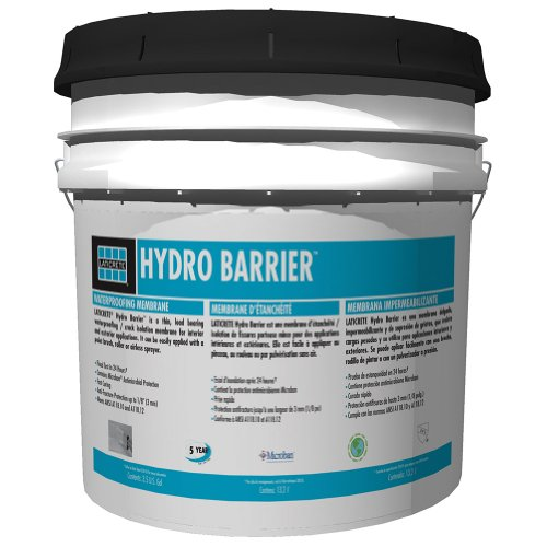 laticrete-hydro-barrier-1-gallon